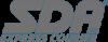 SDA_Express_Courier-logo-E5902DA983-seeklogo.com